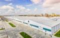 Компания IMZO построит новые предприятия в нескольких городах Узбекистана