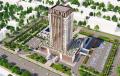 В Гулистане будет построен деловой центр