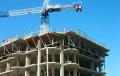 Министерство строительства запустило онлайн-рейтинг застройщиков