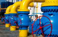 В Ташкенте построят новый газопровод