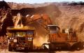 В Алмалыке существенно увеличат производство цветных металлов и меди