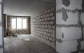 Строительным компаниям Узбекистана запретят продавать квартиры в состоянии коробка