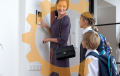 Топ 10 домашних сигнализаций, которые защитят вас и ваше имущество