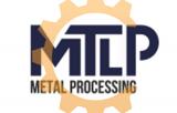 Metal Processing – производитель металлоконструкций нового поколения
