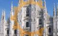 Топ 10 европейских архитекторов