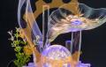 Как выбрать декоративный фонтан для дома и ухаживать за ним