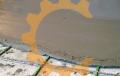 Что добавляют в бетон для его прочности?