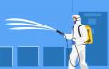 Bermuda – эффективное уничтожение тараканов и других вредных насекомых
